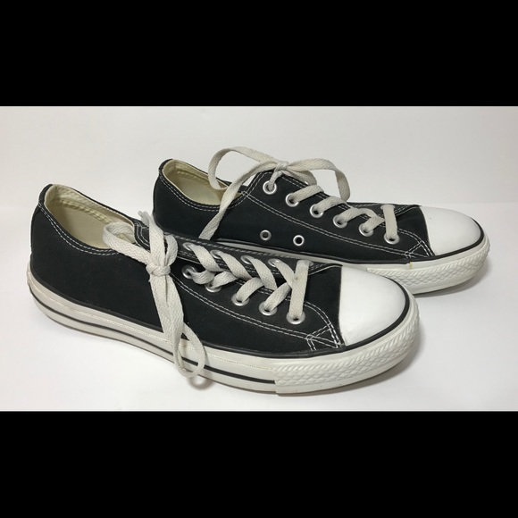 b530df7c6a13 Converse Shoes - Converse Chuck Taylor All Star Sneakers Shoes 8